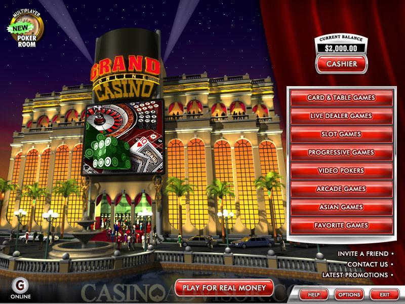 us online casino gaming seite