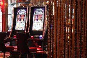 low deposit casino bonus